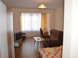 Junior Suite Burgas Burgas City Bulgarien