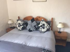 Taphall Bed And Breakfast Takeley United Kingdom