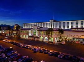A picture of the hotel: Gold Coast Hotel and Casino