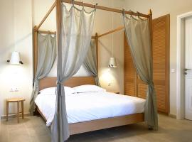 Hotel Photo: Aria Monte Villas