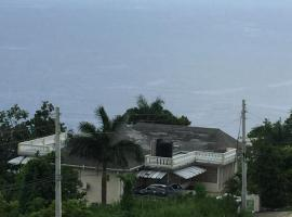 Hotel Photo: My-Places Montego Bay Vacation Home