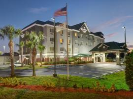 Hotel Photo: Country Inn & Suites by Radisson, St. Petersburg - Clearwater, FL