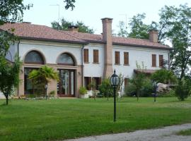 Hotel photo: La Corte Bed & Breakfast