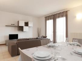 Hotel Photo: Brenta River House