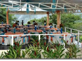Hotel High Dreams - Adult Only Alajuela Costa Rica