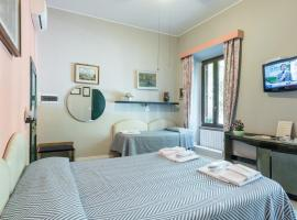 A Roma San Pietro Best Bed Rome Italy