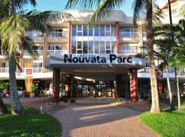 Hotel Photo: Le Nouvata