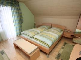 CONZEPTplus Private Houses Hannover - room agency Hannover Allemagne