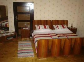 Hotel Photo: Bed and Breakfast Vaš