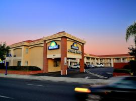 Days Inn Downey Downey USA