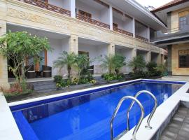 Hotel photo: The Kutaya