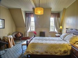Hotel Photo: Gite Maison Chapleau Bed and Breakfast