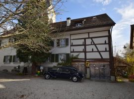 Hotel Photo: Im Chellhof