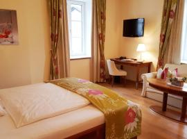 Hotel Photo: Landhaus Stift Ardagger