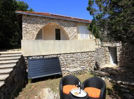 Holiday Home Stone House Colnago Hvar Croatia