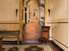 Hotel Photo: Bed & Breakfast 't Klooster