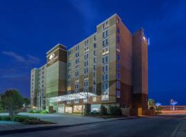 Hotel Photo: DoubleTree by Hilton Biloxi
