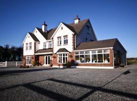 Hotel Photo: Newlands Country House