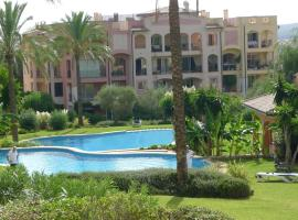 Poolblick Apartment Can Vairet Santa Ponsa Spain