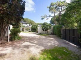 Hotel Photo: Villa Marinha