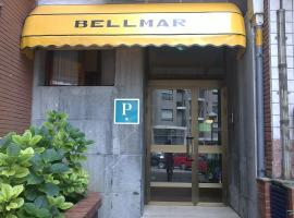Hotel Photo: Pension Bellamar