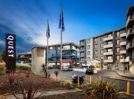 Hotel Photo: Quest North Ryde