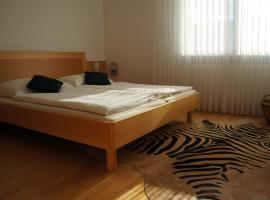Hotel Photo: Kaspargut Austria
