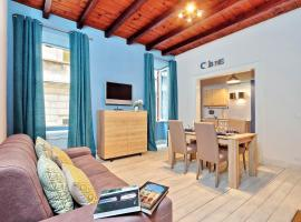 Hotel Photo: Lovely Apartment Piazza Navona