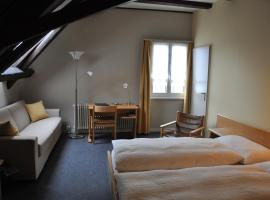 Hotel Photo: Gasthof Pizzeria Weingarten