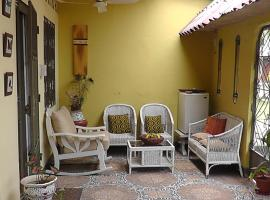 Exclusive Amazon House Iquitos Peru