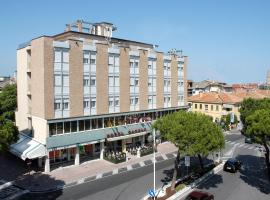 Hotel Photo: Hotel Caorle