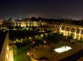 Hotel photo: Romano Palace Luxury Hotel