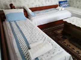 Hotel Photo: Guest House Emiliya