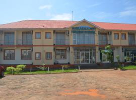 Hotel Photo: Ambassador Resort Hotel Juba