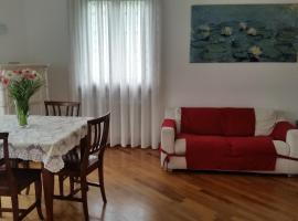 Hotel Photo: Casa Vacanze Arco