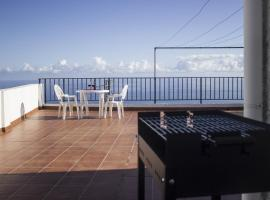 Tenerife North House Apartment Icod de los Vinos Spain