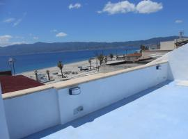Hotel Photo: La Veranda sul Mare