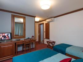 Hotel Photo: Villa Meri