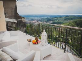 Hotel Photo: B&B Boutique Osteria della Pieve