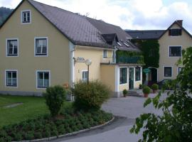 Hotel photo: Landhaus Kügler-Eppich