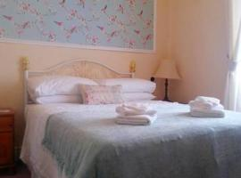 Hotel Photo: Heather Lea Boutique Guesthouse