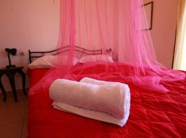 Hotel Photo: Cretan Dream Apartments