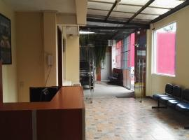 Santiago Hostel and Traveling Guatemala Guatemala