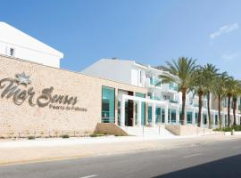 Hotel Photo: Mar Senses Puerto Pollensa - Adults Only
