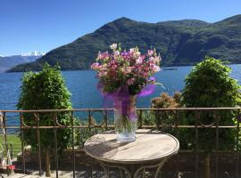Hotel Photo: B&B Spiaggia Amore