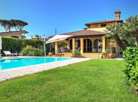 Hotel Photo: Relais di Alice- Adults Only