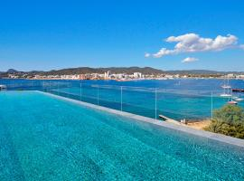 Hotel Photo: Sol House Ibiza Mixed by Ibiza Rocks