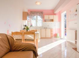 A picture of the hotel: Apartment Valentina