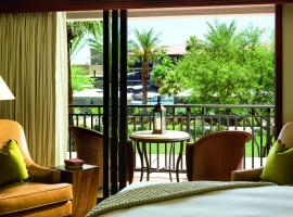 The Ritz-Carlton, Rancho Mirage Rancho Mirage USA
