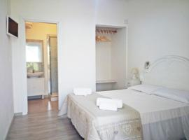 Charming Hideaway BV Accommodations Alghero Italia